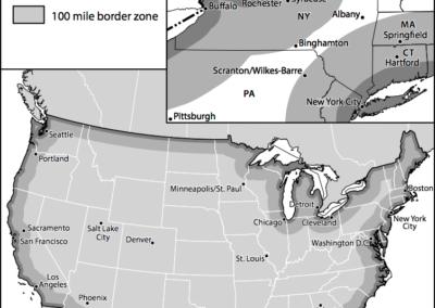 north america-NY (1)